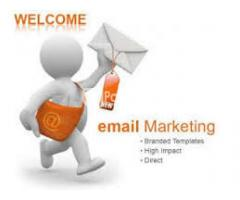 Email Marketing in Australia